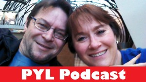 PYL_Podcast